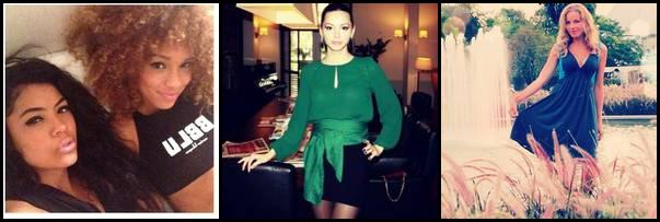 Shemale/Tranny Dating in New Castle Indiana