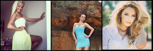 couples escort without strings attached Melbourne
