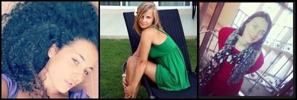 gdansk escorts dating match