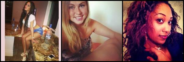 online dating sverige escort gothenburg